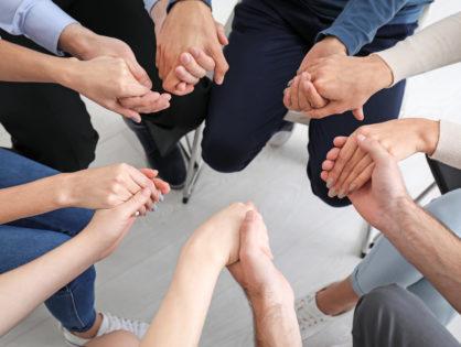 Grupuri de suport